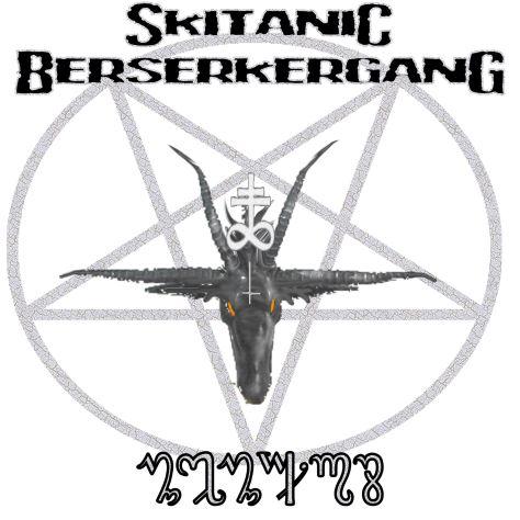 skitanic_berserkergang