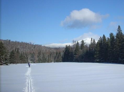 november-roll-and-ski-043
