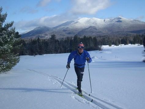 november-roll-and-ski-064