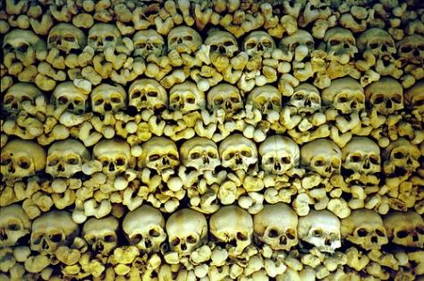 pile_of_skulls