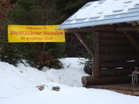 dec_ski_and_hike-002