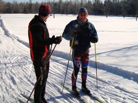 skiing-040