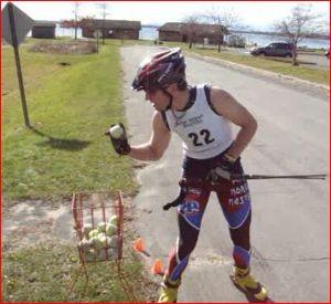 kobak biathlon