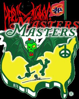 Peru Nordic Masters Masters